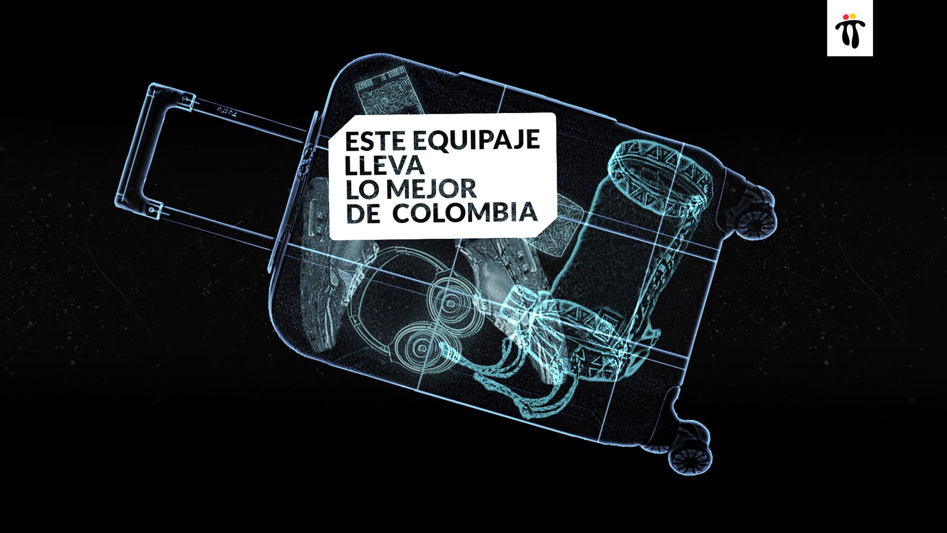 Colombian Luggage.jpg