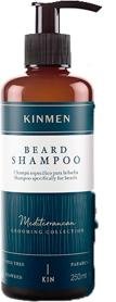 shampoo kinmen_bodego (1).jpg