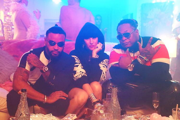Tara+McDonald+Zion+Y+Lennox+Money+Maker.jpg
